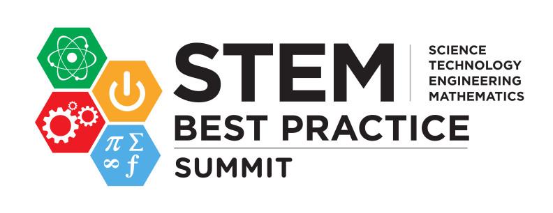STEM Best Practice